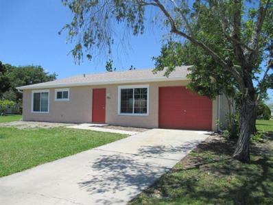 6875 Etna Court, North Port, FL 34287 - MLS#: C7407357
