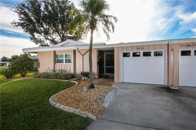 3216 Brunswick Lane UNIT 711, Sarasota, FL 34239 - MLS#: C7407359