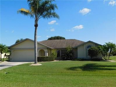 32 Seasons Drive, Punta Gorda, FL 33983 - #: C7407368