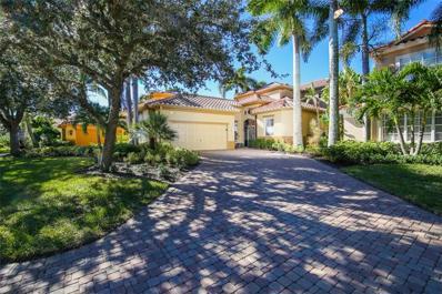 3273 Sunset Key Circle, Punta Gorda, FL 33955 - MLS#: C7407401