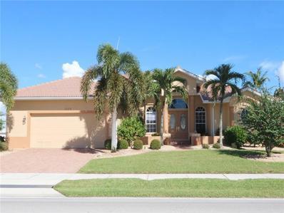 3524 Whippoorwill Boulevard, Punta Gorda, FL 33950 - #: C7407414