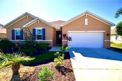 15177 Aldama Circle, Port Charlotte, FL 33981 - MLS#: C7407448