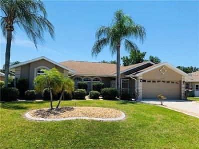 23157 Hillsdale Avenue, Port Charlotte, FL 33954 - MLS#: C7407483