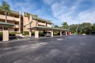 601 Shreve Street UNIT 16B, Punta Gorda, FL 33950 - MLS#: C7407531