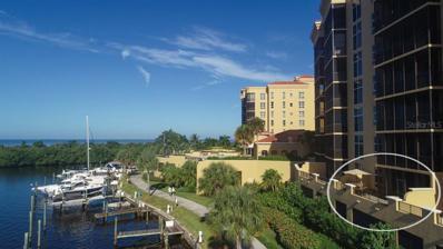 3313 Sunset Key Circle UNIT 104, Punta Gorda, FL 33955 - MLS#: C7407552