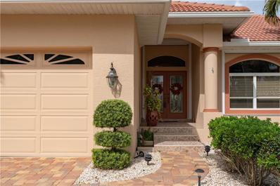 1216 Sea Breeze Court, Punta Gorda, FL 33950 - MLS#: C7407553