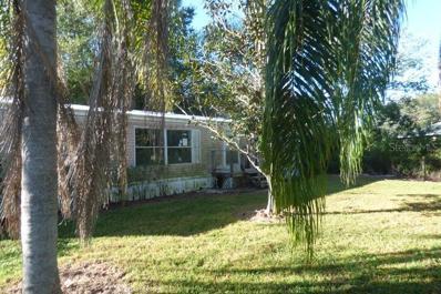 5736 Brahma Avenue, Arcadia, FL 34266 - MLS#: C7407717