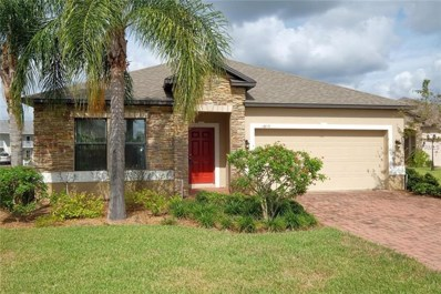 4053 River Bank Way, Port Charlotte, FL 33980 - MLS#: C7407721