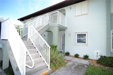 25100 Sandhill Boulevard UNIT H102, Punta Gorda, FL 33983 - MLS#: C7407723