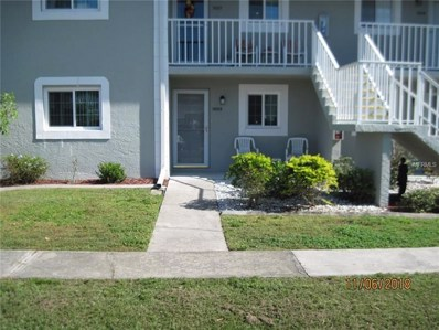 3310 Loveland Boulevard UNIT 1603, Port Charlotte, FL 33980 - MLS#: C7407770