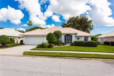 691 May Apple Way, Venice, FL 34293 - MLS#: C7407775