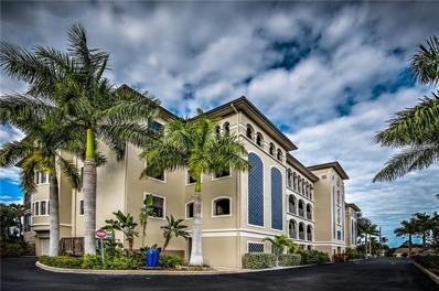 1349 Aqui Esta Drive UNIT 142, Punta Gorda, FL 33950 - MLS#: C7407779