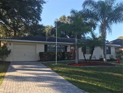 17389 Sabrina Circle, Port Charlotte, FL 33948 - #: C7407782