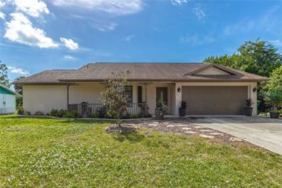 21279 Quesada Avenue, Port Charlotte, FL 33952 - MLS#: C7407796
