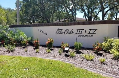 19505 Quesada Avenue UNIT HH-206, Port Charlotte, FL 33948 - MLS#: C7407803