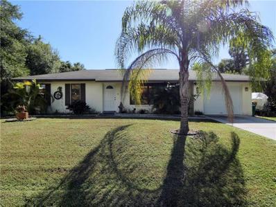 1131 Lemars Avenue, Port Charlotte, FL 33948 - MLS#: C7407818