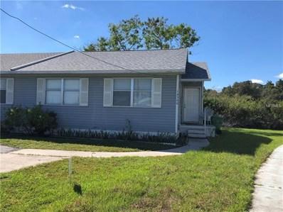 14300 Worthwhile Road, Port Charlotte, FL 33953 - MLS#: C7407829