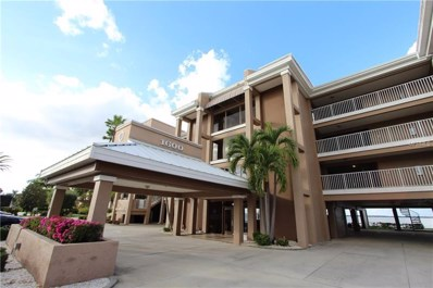 1600 W Marion Avenue UNIT 211, Punta Gorda, FL 33950 - #: C7407864