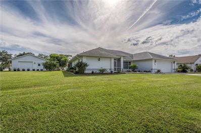 23331 Moorhead Avenue, Port Charlotte, FL 33954 - #: C7407870