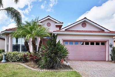 15341 Mille Fiore Boulevard, Port Charlotte, FL 33953 - MLS#: C7407876