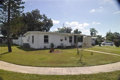 2288 Wiley Street, Port Charlotte, FL 33952 - MLS#: C7407908