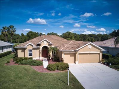 1556 Palmetto Palm Way, North Port, FL 34288 - MLS#: C7407918