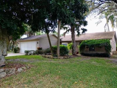 153 Fountain Street, Port Charlotte, FL 33953 - MLS#: C7407951