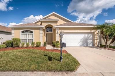 24506 Bramhope Court, Port Charlotte, FL 33980 - MLS#: C7408041
