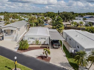 3110 Coquina Esplanade, Punta Gorda, FL 33982 - MLS#: C7408061