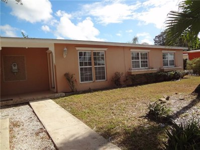 6312 Mataro Court, North Port, FL 34287 - MLS#: C7408089