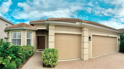 2220 Mesic Hammock Way, Venice, FL 34292 - MLS#: C7408103