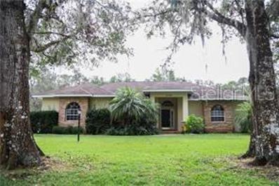 2038 Voss Oaks Circle, Arcadia, FL 34266 - #: C7408126