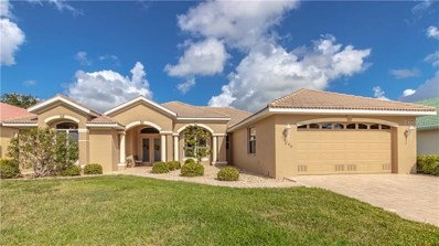 26280 Feathersound Drive, Punta Gorda, FL 33955 - MLS#: C7408152