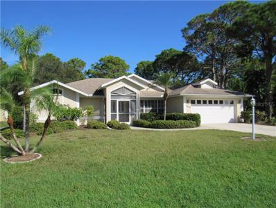 8992 Bantry Bay Boulevard, Englewood, FL 34224 - MLS#: C7408161