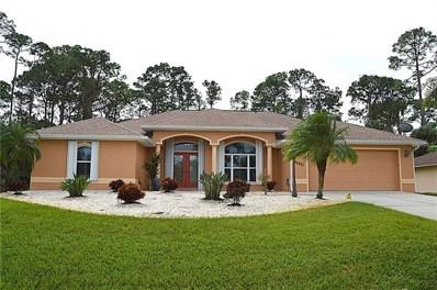 16427 Hillsborough Boulevard, Port Charlotte, FL 33954 - MLS#: C7408169