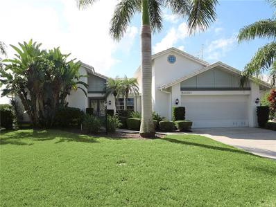 5030 Captiva Court, Punta Gorda, FL 33950 - #: C7408172