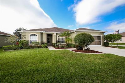 24639 Buckingham Way, Port Charlotte, FL 33980 - MLS#: C7408189