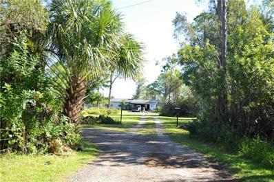 11364 Grapefruit Lane, Punta Gorda, FL 33955 - MLS#: C7408275