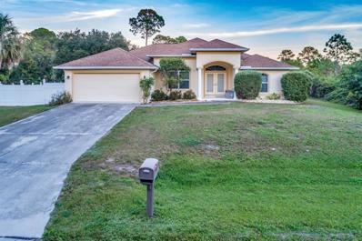 190 Ramblewood Street, Port Charlotte, FL 33953 - MLS#: C7408372