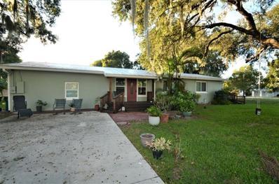 5805 Oakview Lane, Punta Gorda, FL 33950 - MLS#: C7408400