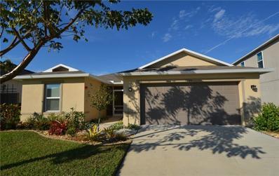 10124 Winding River Road, Punta Gorda, FL 33950 - MLS#: C7408407