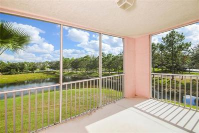 2040 Willow Hammock Circle UNIT B208, Punta Gorda, FL 33983 - MLS#: C7408424