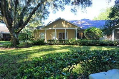 1406 Winding Oak Drive, Port Charlotte, FL 33948 - MLS#: C7408435