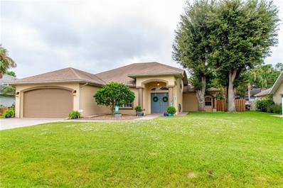151 Norman Street, Port Charlotte, FL 33954 - MLS#: C7408441