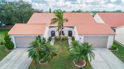 5034 San Rocco Court, Punta Gorda, FL 33950 - #: C7408448