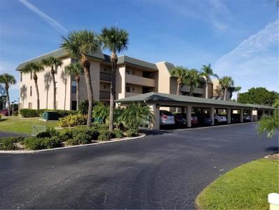 601 Shreve Street UNIT 63A, Punta Gorda, FL 33950 - MLS#: C7408580