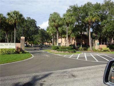 1515 Forrest Nelson Boulevard UNIT M207, Port Charlotte, FL 33952 - MLS#: C7408586