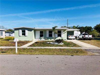21132 McGuire Avenue, Port Charlotte, FL 33952 - MLS#: C7408604