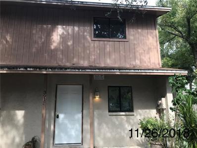 3913 Pine Limb Court, Tampa, FL 33614 - MLS#: C7408631