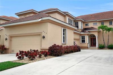3959 San Rocco Drive UNIT 411, Punta Gorda, FL 33950 - MLS#: C7408634